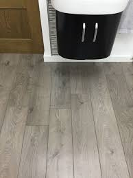 Laminate Flooring In Leeds Bnib Laminate Flooring Wickes San Diego Grey Colour 12 Mtrs 5 5