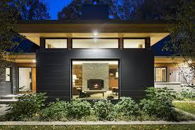 impressive 50 classic home design mn inspiration of classic home