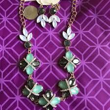 jewelry fashion necklace images Jewelry fashion necklace set poshmark jpg