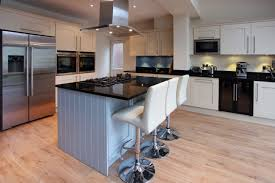 Bespoke Kitchen Designs by Why We Love Hand Painted Kitchens Bespoke Kitchen Design