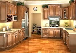 Modernizing Oak Kitchen Cabinets Updating Oak Kitchen Cabinets Oak Update Kitchen Cabinets Painting