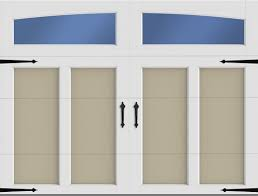 Royal Overhead Door Garage Door Repair Garage Door Install Garage Doors Nj