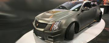 cadillac cts v coupe custom d3 cadillac le monstre cts v coupe 1001 hp amcarguide com