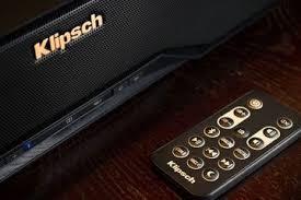 Klipsch Rb 41 Ii Bookshelf Speakers Review Klipsch Reference Rb 41 Ii Size Doesn U0027t Matter