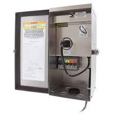 hampton bay 200 watt transformer manual malibu 120 watt