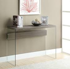 sofas wonderful console table behind sofa behind the couch table