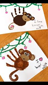21 diy ideas for father u0027s day cards diy projects