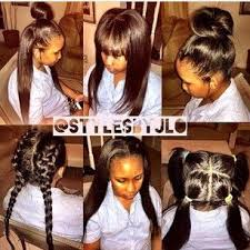 can you use syntheic on a vixen sew in 61 best vixen sew in images on pinterest braided hairstyle hair