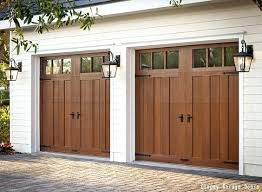 ideas for garage doors u2013 moonfest us