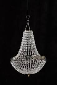 Crystal Beads For Chandelier Lighting Rentals Tulsa Ok Where To Rent Lightings In Tulsa
