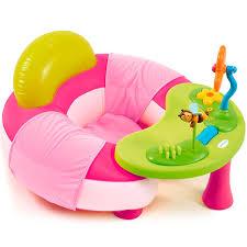si e gonflable cotoons siege cotoons 100 images cotoons jouets comparer les prix avec