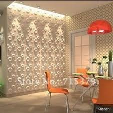 exterior wall design best 25 exterior wall panels ideas on pinterest stone for walls