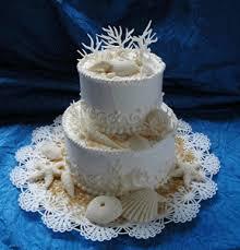hawaiian themed wedding cakes wedding cakes the best hawaiian wedding cake ideas