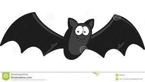 cute halloween vampire clipar clip funny clipart bat pencil and in color funny clipart bat