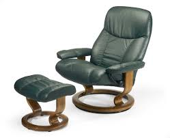 Recliner Chair Sizes Stressless By Ekornes Stressless Recliners Consul Large Reclining