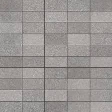 Tile For Shower by Flooring Textured Tile For Shower Floorporcelain Floor Tiles