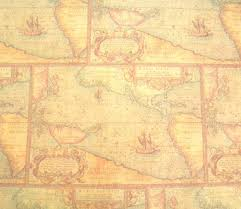 map wrapping paper roll world map wrapping paper 10 ft x 2 ft roll masculine gift