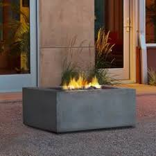 Fire Pit Price - look what i found on wayfair summertime outdoor living