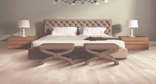 Mohawk Laminate Floors Mohawk Reclaimed Chic Silver Ivory Laminate Flooring