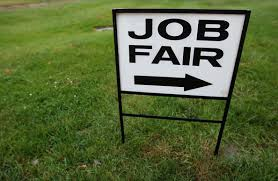 How To Prepare Resume For Job Fair by Job Fair Resume Tips And Resume Templates Jobscan Blog