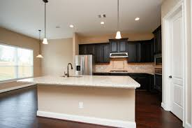 lgi homes chase run hillcrest 1216318 conroe tx new home for