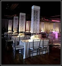 affordable wedding venues in nc wedding reception venues uptown nc wedding
