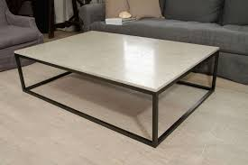 square stone coffee table grey square unique glass stone coffee table top design hd wallpaper