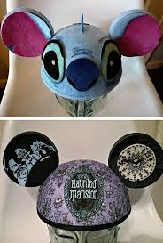 mickey mouse ears spirit halloween 200 best mickey ears images on pinterest disney diy disney ears