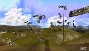 motocross madness games mtx mototrax game free download full version for pc