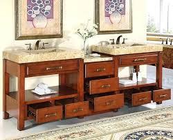 Modular Bathroom Vanity Modular Bathroom Cabinet Modular Bathroom Vanities Modern Sink