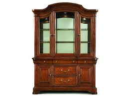 Star Furniture In Austin Tx by Dining Room China Cabinets Star Furniture Tx Houston Texas