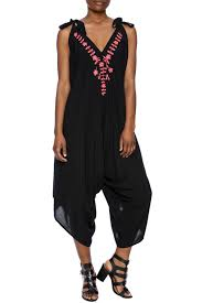 s one jumpsuit kuta s one the jumpsuit from philadelphia by kuta