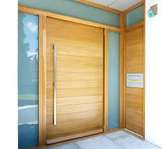 modern entry doors terrific large front door handles ideas best inspiration home