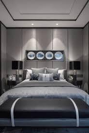 id馥 chambre moderne les 1237 meilleures images du tableau id bedroom sur