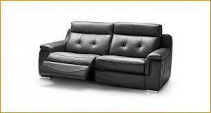 canapé cuir mobilier de canapé cuir mobilier de comme référence correctement