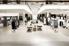 Home Design Store New York 20 Home Decor Stores New York Binnengluren In Het Gouden