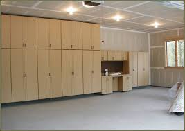 Free Woodworking Plans For Corner Cabinets by Diy Garage Cabinets To Make Your Garage Look Cooler Diy Garage