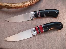 Kitchen Knives Australia by Bumper Agenda Lined Up For Sydney Knife Show Sporting Shooters