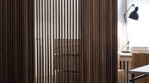 room divider ideass with screens room dividers dining room within