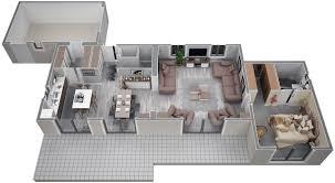 plan chambre parentale avec salle de bain et dressing chambre plan chambre parentale images about maison coins