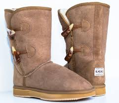 ugg australia sale au ugg boots archives golden fleece sheepskin
