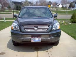 2005 honda pilot issues rant radiator failure on 2006 exl with 57k honda pilot