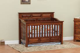 Princeton Convertible Crib Princeton Convertible Crib Town Country Furniture