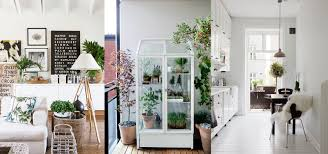 Home Decor Plants Living Room by Merging Indoor U0026 Outdoor Décor U2013 Brewster Home