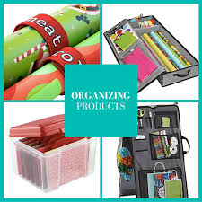 wrapping supplies that s a wrap organizing your gift wrapping supplies the