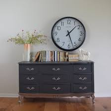 19 best painted furniture grey images on pinterest furniture