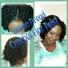 pictures of soft dred crotchet hairstyles 114 natural hair crochet flat twist urban soft dread style