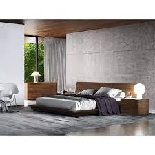 Zen Bedroom Set J M Contemporary Platform Bedroom Sets Moncler Factory Outlets Com