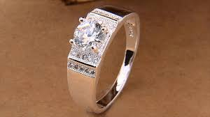 engagement and wedding rings difference between wedding ring and engagement ring