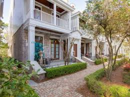Beach House Miramar Beach Fl - miramar beach fl condos u0026 apartments for sale 329 listings zillow